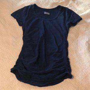 Athleta T-shirt